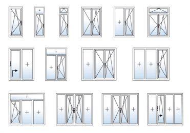 balcony-doors-full_shemes_1000x700
