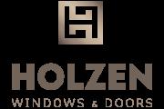 Holzen logo
